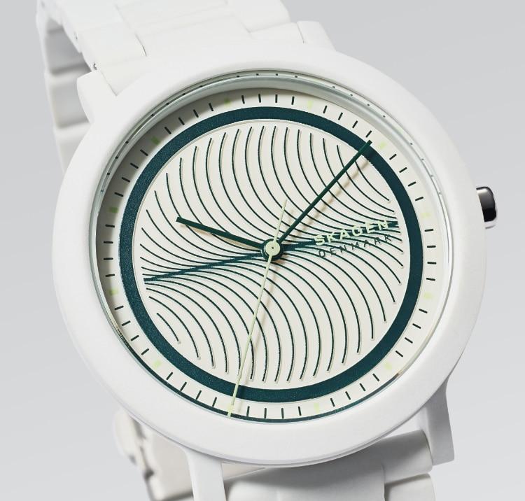 aaren ocean watch