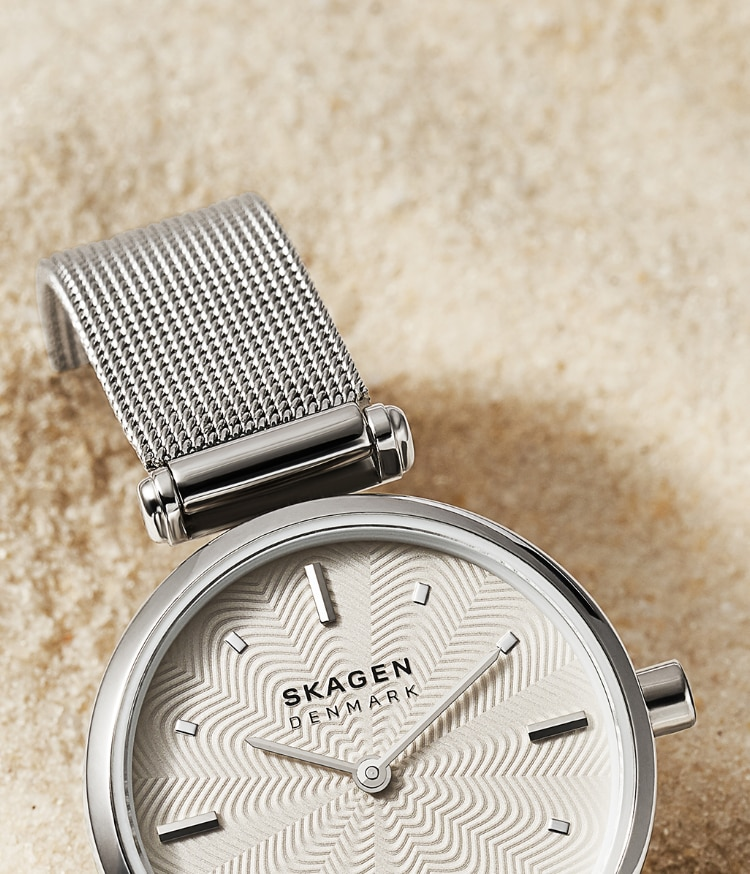 amberline watch