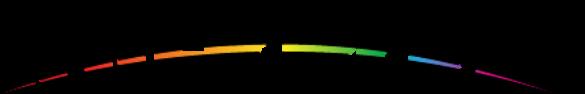 Interpride Logo